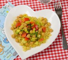 Paprika-Fenchel-Curry
