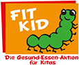 Logo: FITKID